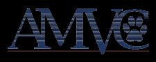 Atwater Merced Veterinary Center